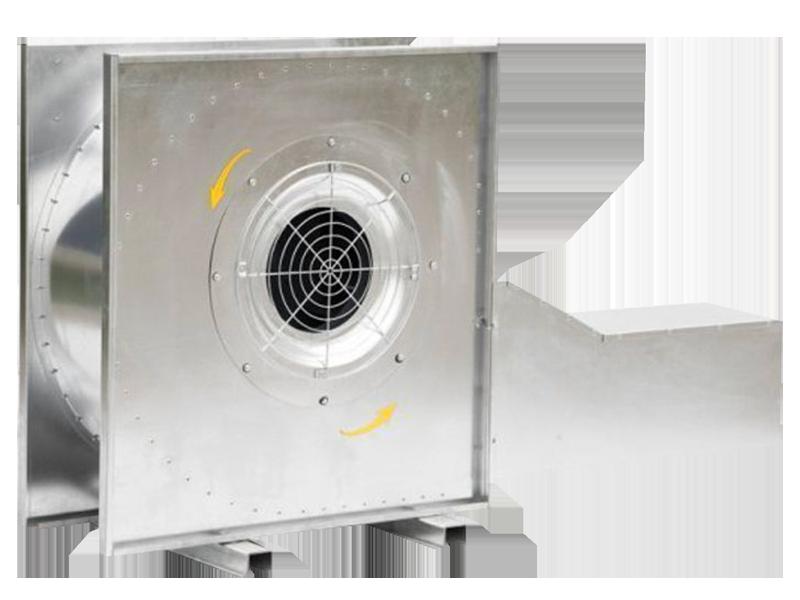 Ventilation Systems1