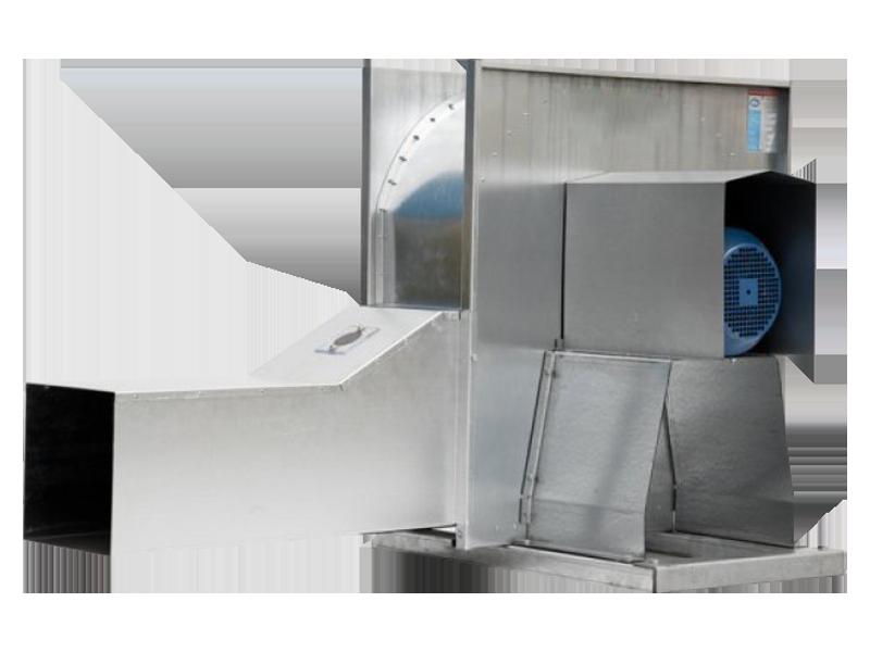Ventilation Systems2