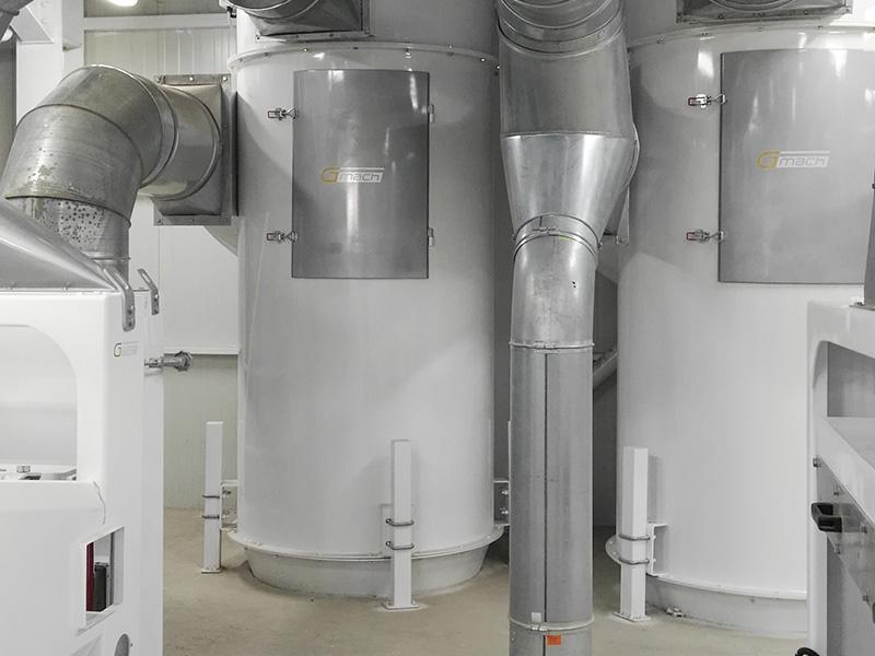 Low Pressure Air Filter (Flat-Based)_Gallery_0