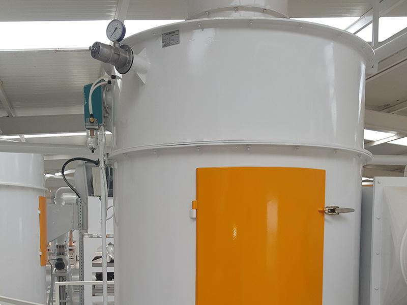 Low Pressure Air Filter (Flat-Based)_Gallery_4