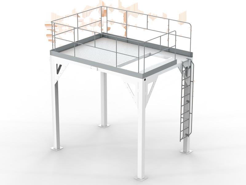 Шестистанционный Весовыбойный Аппарат Карусельного Типа с Двухступенчатым Взвешиванием, Для Муки9