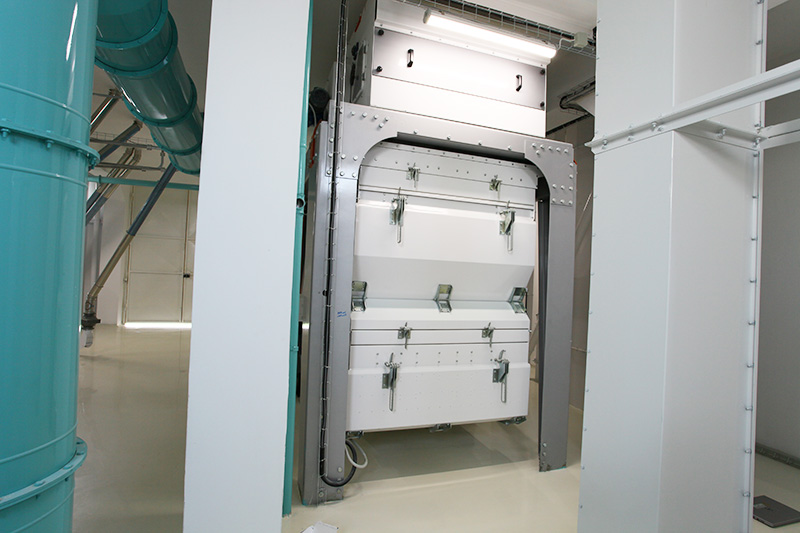 Heavy Cleaning Separator_Gallery_0